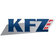 Logo of KFZ Pro
