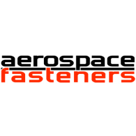 Logo of Aero Fasteners