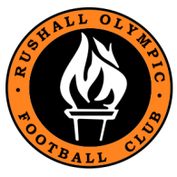 Logo of Rushall Olympic FC