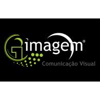 Logo of Imagem Comunicação Visual