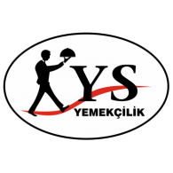 Logo of KYS Yemekçilik Kahramanmaraş