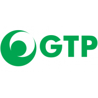 Logo of GTP