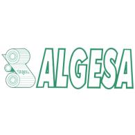 Logo of ALGESA