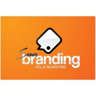 somos peru brands of the world� download vector logos