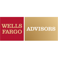 wells fargo brands of the world download vector logos and logotypes rh brandsoftheworld com Wells Fargo New Logo wells fargo advisors logo vector