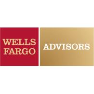 Logo of Wells Fargo Advisors