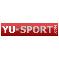 Logo of YU-Sport