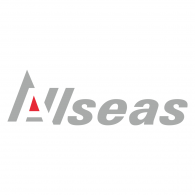Logo of Allseas Engineering B.V.