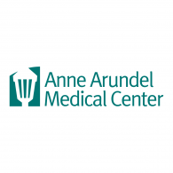 Logo of Anne Arundel Medical Center