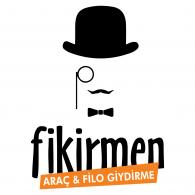 Logo of Fikirmen Araç Kaplama
