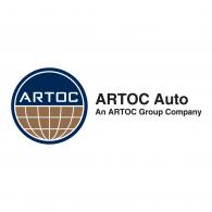 Logo of Artoc Auto