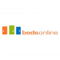 Logo of Bedsonline
