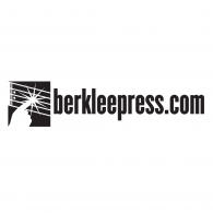 Logo of Berklee Press