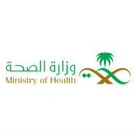 Logo of Ministry of Health Saudi Arabia