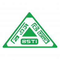 Logo of BSTI