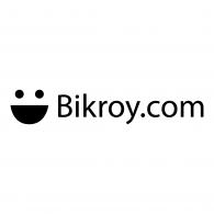 Logo of Bikroy