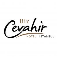 Logo of Biz Cevahir Hotel Istanbul