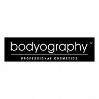 Logo of Bodyography