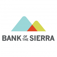 Logo of Bank of the Sierra