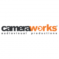 Logo of Cameraworks