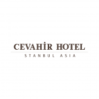 Logo of Cevahir Hotel Istanbul Asia