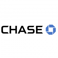 Chase Brands Of The World Download Vector Logos And
