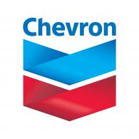 Logo of Chevron Bangladesh