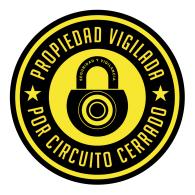 Logo of Circuito Cerrado