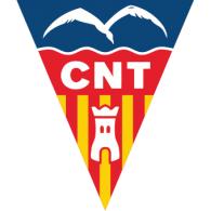 Logo of CN Terrassa