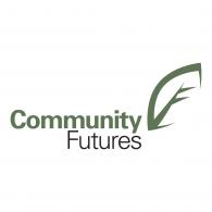 Logo of Community Futures
