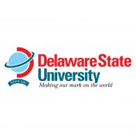 Logo of Delaware State University