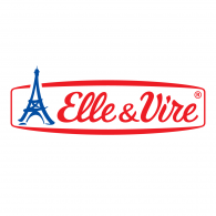 Logo of Elle&Vire