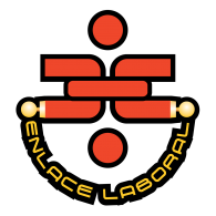 Logo of Enlace Laboral