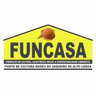 Logo of Funcasa - Museu do Vaqueiro de Alto Longa -Piaui