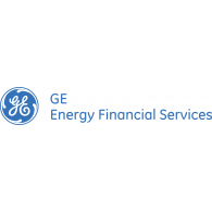 Logo of GE Energy Financial Services