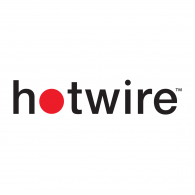 Logo of Hotwire, Inc.