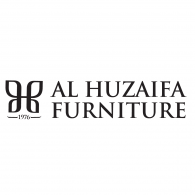 Logo of Al Huzaifa Furniture