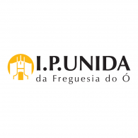 Logo of I.P. Unida da Freguesia do Ó
