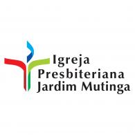 Logo of Igreja Presbiteriana Jardim Mutinga