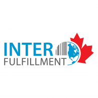 Logo of InterFulfillment Inc.