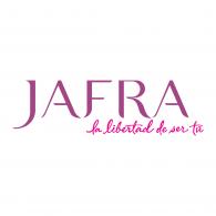 Logo of Jafra