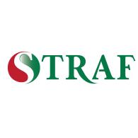 Logo of Libreria STRAF