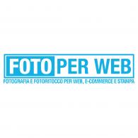 Logo of Foto per Web