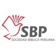 Logo of Sociedad Bíblica Peruana