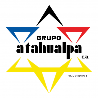 Logo of Grupo Atahualpa