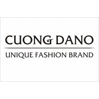 Logo of Cuong Dano - Unique fashion brand