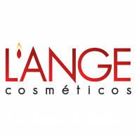 Logo of Lange Cosméticos