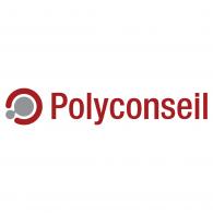 Logo of Polyconseil