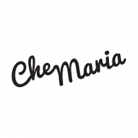 Logo of Che Maria