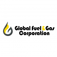 Logo of Global Fuel & Gas Corporation